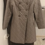 пальто, Екатеринбург