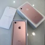 Телефон iPhone7 32 Gb, Екатеринбург