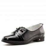 Туфли баден новые, Екатеринбург