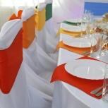Продам комплекты  для оформления свадеб, Екатеринбург