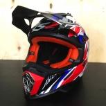 Продам детский шлем LS2 FAST MINI, Екатеринбург