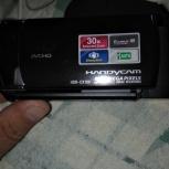Продам видеокамеру, Екатеринбург