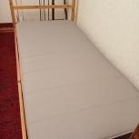 Кровать односпальная, Екатеринбург