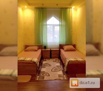 Дом для пожилых екатеринбург балашовский дом - интернат для престарелых и инвалидов