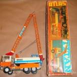 куплю игрушки недорого 50-80х гг машинки железную дорогу ГДР солдатики, Екатеринбург
