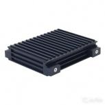 "Продам жесткий диск HDD Western Digital WD10juct 1TB 2.5"", Екатеринбург"