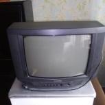 Телевизор Sansung, Екатеринбург