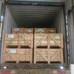 Карго доставка товаров из китая от 10 кг, Екатеринбург