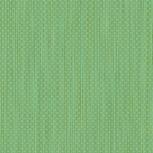 Плитка Настенная Cersanit  250х350 Зеленый, Екатеринбург