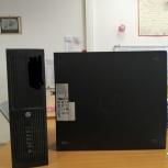Системный блок HP Compaq Pro 4000, Екатеринбург
