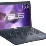 ASUS F552C, Core i3/6Гб/500ГБ/GeForce GT 710M, Екатеринбург