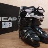 Горнолыжные ботинки head adapt edge 110, Екатеринбург