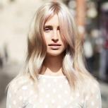 Окрашивание волос красителями Италия Болгария Германия США, Екатеринбург