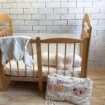 Вещи и одежда для малыша 0+18, Екатеринбург