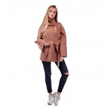 Женское кашемировое пальто, Екатеринбург