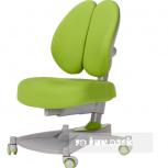 Ортопедическое кресло для детей FunDesk Contento Green, Екатеринбург