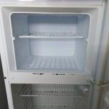 Холодильник Nord 160 cv/, Екатеринбург