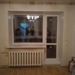 Заказ и установка окон и дверей, Екатеринбург