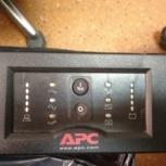Продам ИБП APC by Schneider Electric Smart-UPS 2200VA USB, Екатеринбург