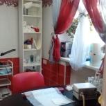 Cдам кабинет под маникюр, педикюр, Екатеринбург