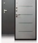 Сейф двери. Металлические двери, Екатеринбург