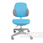 Ортопедическое детское кресло Inizio Blue FUNDESK, Екатеринбург