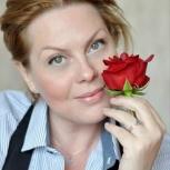 Репетитор по обществознанию и истории, Екатеринбург