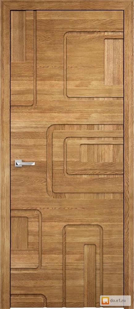 Двери в екатеринбурге из натурального дерева
