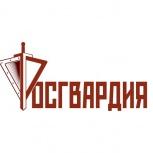 Охрана квартир, домов, гаражей, Екатеринбург