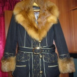 Продам женскую куртку., Екатеринбург