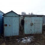Вагончик строительный, Екатеринбург