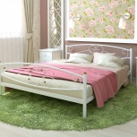Кровать Каролина Plus (Ум), Екатеринбург