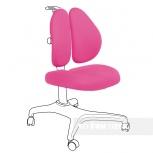 Чехол для кресла Bello II pink, Екатеринбург