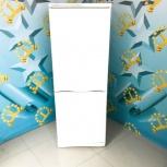 Холодильник stinol rl 305a.008 бу, Екатеринбург