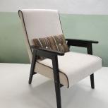 Реставрация мебели и предметов интерьера, Екатеринбург