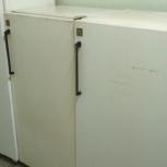 Холодильник Бирюса б/у в хорошем рабочем состоянии, Екатеринбург