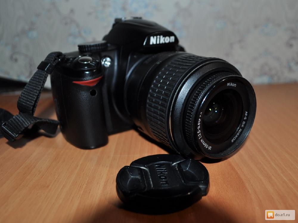 Частные объявления продам почти новый зеркальный фотоаппарат никон частные объявления по грузоперевозкам в люберцах