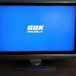 Телевизор BBK LT4214S, Екатеринбург