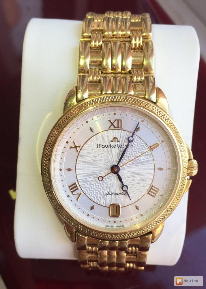Часы продать золотые швейцарские продать часы кому