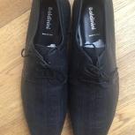 Мужские ботинки baldinini, Екатеринбург