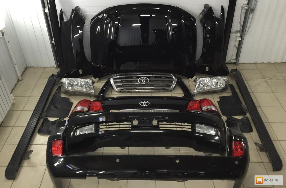 Автозапчасти для японских автомобилей хонда