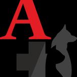 Ветеринарный кабинет  Альфа, Екатеринбург