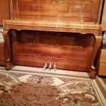 Пианино Petrof, Екатеринбург