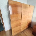 Платяной шкаф бу, Екатеринбург