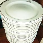 Посуда, Екатеринбург