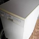 Посудомоечная машина Bosch. Могу доставить, Екатеринбург