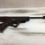 Пневматический Пистолет Байкал Иж 53, Екатеринбург