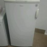 Холодильник Бирюса в отличном рабочем состоянии., Екатеринбург