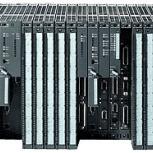 Программирование контроллеров Siemens и других, Екатеринбург