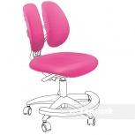 Чехол для кресла Primo pink, Екатеринбург